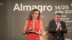 Lope gana a Calderón en el Festival de