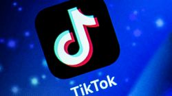 Should You Delete TikTok? Experts Explain The App's Security