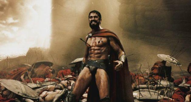 10 filmes baseados em quadrinhos — que não são sobre