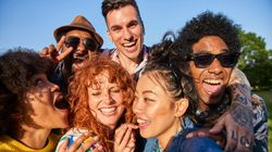 COVID-19: les partys privés font plus de cas que les bars, dit
