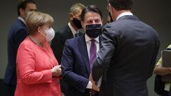 Guerra fredda al vertice Ue sul recovery fund (di A.