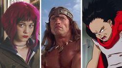 Além de 'The Old Guard': 10 filmes baseados em quadrinhos — que não são sobre