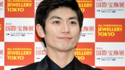 三浦春馬さん、30歳で死去。映画『コンフィデンスマンJP』など出演【UPDATE】