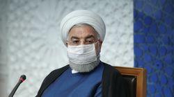 Είκοσι πέντε εκατομμύρια Ιρανοί έχουν μολυνθεί από