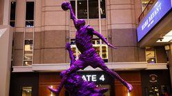 I grandi dell'NBA alla prova della
