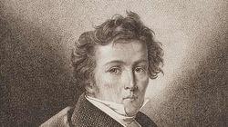 Wilhelm Müller: Ενας μεγάλος Γερμανός ποιητής, ψυχή του Φιλελληνικού κινήματος στην
