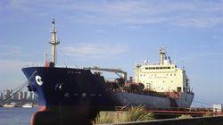 Πειρατές επιτέθηκαν σε πλοίο ελληνικών συμφερόντων - Απήγαγαν 15