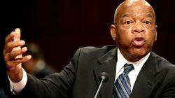 Addio a John Lewis, eroe Usa dei diritti civili. Obama: