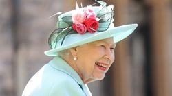 La reine Elizabeth a encore pulvérisé un record
