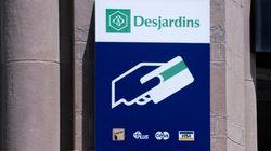 Des fraudeurs s'en prennent à des clientes de Desjardins de plus de 75