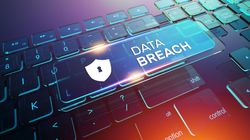 Twitter: Οι χάκερ «χειραγώγησαν εργαζομένους» παραδέχτηκε η