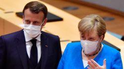 Impasse autour du plan de relance européen, le ton monte à