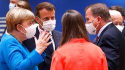 Σύνοδος κορυφής: Με νέα πρόταση επιστρέφει ο Μισέλ - Παράταση στο