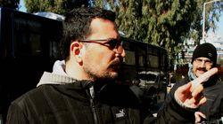Ο Σωκράτης Γκιόλιας δολοφονείται εν ψυχρώ έξω από το σπίτι του δέκα χρόνια