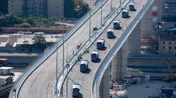 Il Ponte di Genova è pronto al