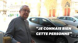 Le gardé à vue après l'incendie de la cathédrale de Nantes remis en