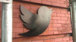 Twitter s'excuse du spectaculaire piratage mené grâce à certains de ses