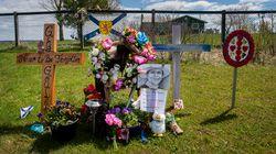 Tuerie en Nouvelle-Écosse: près de 40 sénateurs demandent une