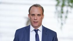 Κορονοϊός: Η Βρετανία κατηγορεί την Ρωσία για απόπειρα κλοπής της έρευνας για το