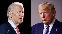 Donald Trump refuse (encore) de dire s'il acceptera le résultat de l'élection