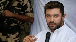 Bihar Elections: Why Is LJP's Chirag Paswan Taking Potshots at His Own