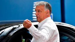 Viktor Orban alleato (inaspettato) d'Italia:
