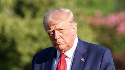 トランプ大統領、新型コロナウイルスは消えるだろうと改めて主張。「私は他の誰よりも正しい」