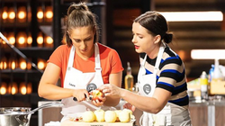 'Viewers Don't See Everything': MasterChef's Reynold Defends Laura's Grand Final
