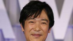堺雅人さん主演『半沢直樹』初回22.0% 3ヶ月遅れのスタートも快調な滑り出し