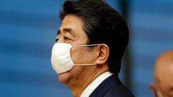 코로나19 확진자 늘었지만 일본은 '여행 장려' 정책