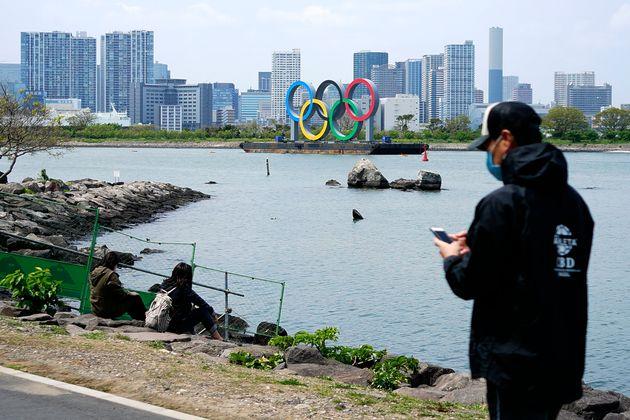 Οι Ιάπωνες θέλουν να ακυρωθούν οι Ολυμπιακοί Αγώνες και το 2021 - Τι δείχνουν οι