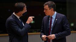 España se atrinchera con sus aliados y rechaza más recortes de los