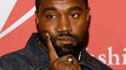 Kanye West se estrena en campaña y propone dar un millón dólares a quien tenga un