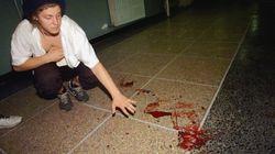 G8 di Genova e mattanza alla Diaz, 19 anni dopo. Giustizia è