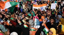 Muslims of India Are Done With Hate And Fear: What Shaheen Bagh Showed
