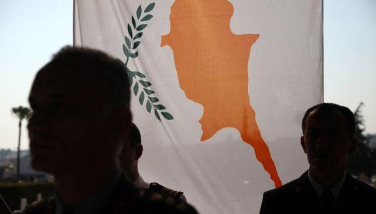 Κύπρος: Η διζωνική δικοινοτική ομοσπονδία και ο μακροχρόνιος