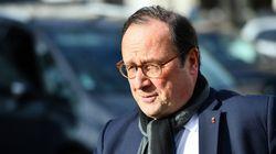 Ce ministre ex-socialiste aperçoit l'ombre de Hollande derrière