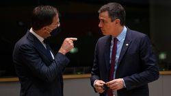 Los deberes pendientes de la economía española que nos recuerda