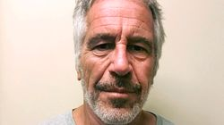 Le fils de la juge en charge d'une enquête sur Epstein