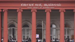 EIA 2020: Karnataka HC Says It Could Stay The Modi Govt's Controversial Draft Green