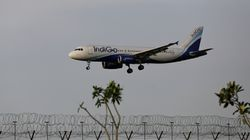 IndiGo To Lay Off 10% Of Its