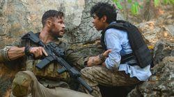 Les 10 films originaux de Netflix les plus