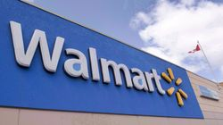 As Other Stores Fold, Walmart Canada Invests $3.5 Billion On