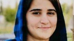 Στα χέρια των Τούρκων Κούρδισσα αντάρτισσα της Συρίας και ανιψιά καταζητούμενου γνωστού