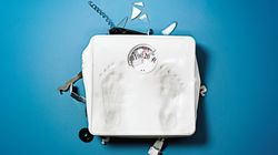 The BMI Is Racist And Useless. Here's How To Measure Health