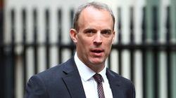 Βρετανία: Αναστολή της διμερούς συμφωνίας έκδοσης υπόπτων στο Χονγκ