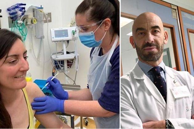 """Coronavirus, """"in Francia la seconda ondata sta arrivando più in fretta di quando temevamo"""". Quasi un milione di morti nel mondo"""