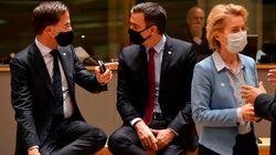 La UE acerca posturas para la aprobación de un fondo vital para la