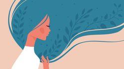 Le plus délicat à vivre après deux cancers du sein et une ovariectomie n'est pas