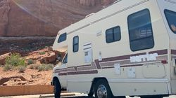 Traveling In An RV Is Way More Expensive Than You Probably